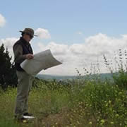 janscow-consulting-arborist